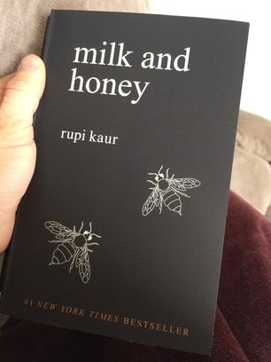 milk-and-honey-rupi-kaur-bridgetj