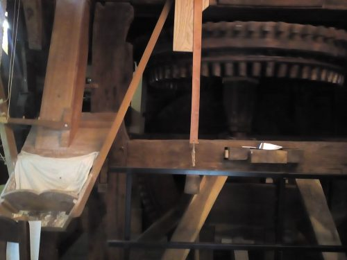 genneper-watermill-eindhoven