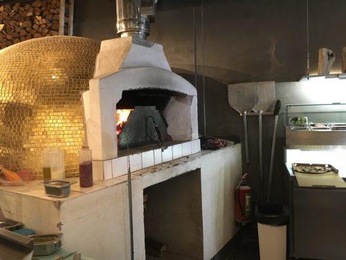 pizzaplaats-pizzaoven-eindhoven