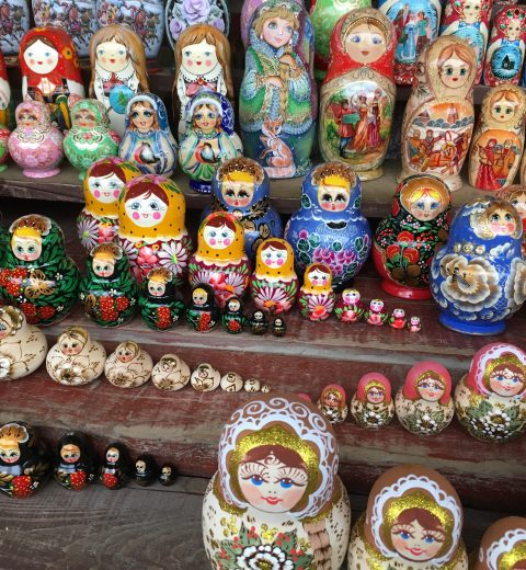 matryoshka-dolls