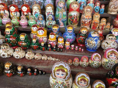 matroyshka-izmailovo-market