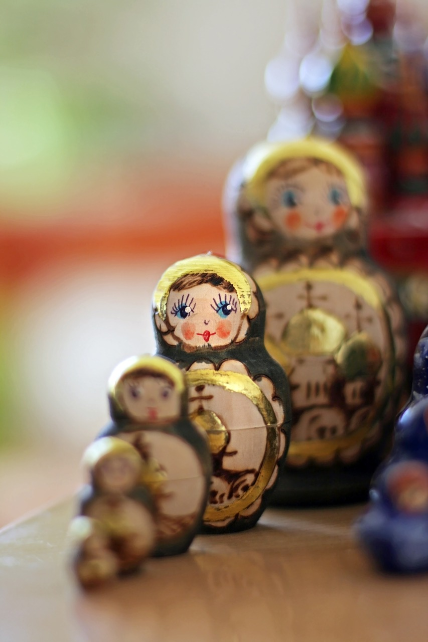 network-nesting-dolls-matroyshka