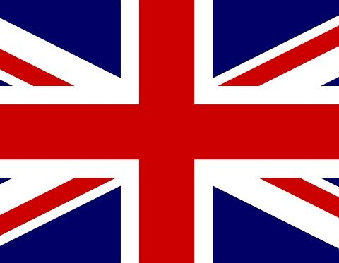 british-flag-english